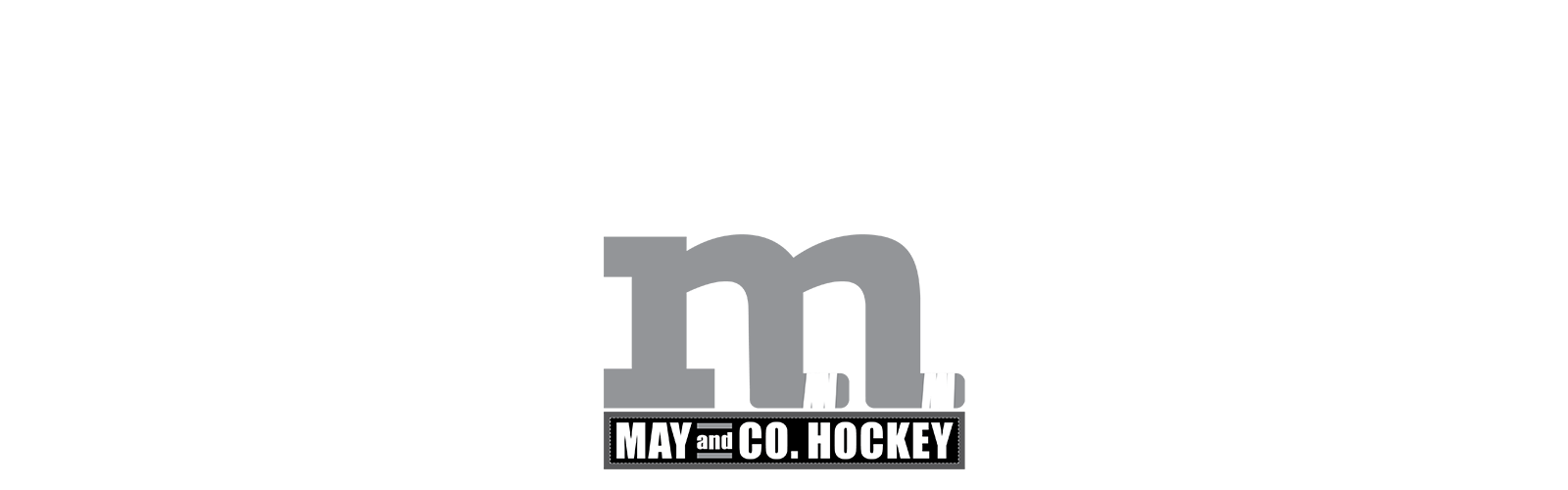 May and Co. Hockey